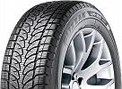 Bridgestone LM80 Evo 215/65R16  98T Anvelopa