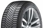 Laufenn LW31 I Fit XL 215/55R16  97H Anvelopa