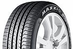 Maxxis M36+ MRS Runflat 205/55R16  91W Anvelopa