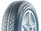 Semperit Master-Grip 2 XL 215/60R16  99H Anvelopa