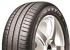 Maxxis ME3 Mecotra 205/55R16  91V Anvelopa