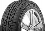 Momo MOMO W-1 North Pole 185/65R15  88H Anvelopa