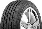Momo MOMO W-2 North Pole XL w-s 205/55R16  94V Anvelopa