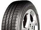 Firestone Multihawk 2 165/70R14  81T Anvelopa