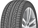 Roadstone N-6000 XL 215/55R16  97W Anvelopa