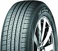 Nexen N-Blue Eco SH01 195/65R15  91H Anvelopa