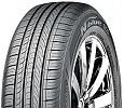 Nexen N-Blue Eco SH01 195/65R15  91V Anvelopa