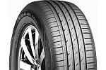 Nexen N-Blue HD 185/65R15  88T Anvelopa