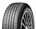 Nexen N-Blue HD Plus 195/50R15  82V Anvelopa