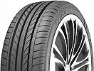 Nankang NS-20 XL 225/45R17  94W Anvelopa