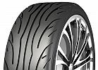 Nankang NS-2R XL 225/45R17  94W Anvelopa