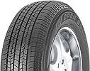 Toyo OpenCountry A19A 215/65R16  98H Anvelopa