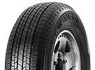 Toyo OpenCountry A19B DOT15 215/65R16  98H Anvelopa