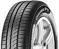 Pirelli P1 Cinturato 185/60R15  84H Anvelopa