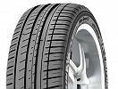 Michelin Pilot Sport 3 Grnx 195/50R15  82V Anvelopa