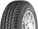 Barum Polaris3 205/60R16  92H Anvelopa