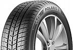 Barum Polaris 5 165/70R14  81T Anvelopa
