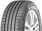 Continental PremiumContact* SSR 205/55R16  91W Anvelopa