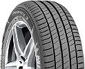 Michelin Primacy 3 XL Grnx 215/60R16  99H Anvelopa