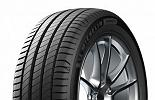 Michelin Primacy 4 225/45R17  91Y Anvelopa