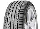 Michelin Primacy HP Grnx 215/60R16  95V Anvelopa