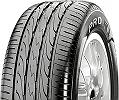 Maxxis PRO R1 215/60R16  95V Anvelopa