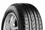 Toyo CF1 Proxes DOT12 215/65R16  98W Anvelopa
