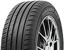 Toyo CF2 Proxes XL 215/60R16  99H Anvelopa