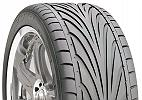 Toyo T1R Proxes XL 225/45R17  94W Anvelopa