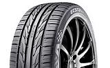 Kumho PS31 Ecsta 205/55R16  91W Anvelopa