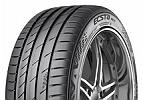 Kumho PS71 Ecsta XL 225/45R17  94Y Anvelopa