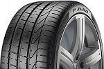 Pirelli PZero XL 225/45R17  94Y Anvelopa