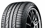 Bridgestone RE050A-1 * RFT 225/45R17  91W Anvelopa