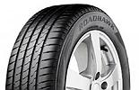 Firestone RoadHawk 195/65R15  91H Anvelopa