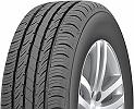 Nexen Roadian 581 195/65R15  91H Anvelopa
