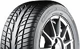Saetta SA Performance 205/55R16  91W Anvelopa