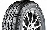 Saetta SA Touring 2 XL 215/60R16  99H Anvelopa