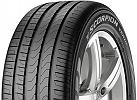 Pirelli Scorpion Verde XL 215/65R16  102H Anvelopa
