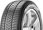 Pirelli Scorpion Winter XL 215/60R17  100V Anvelopa