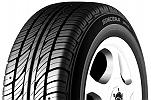 Falken SN828 XL DOT15 165/70R14  85T Anvelopa
