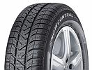 Pirelli SnowControl 2 165/70R14  81T Anvelopa