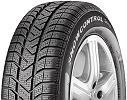 Pirelli SnowControl 3 DOT14 205/55R16  91T Anvelopa