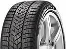 Pirelli SottoZero 3* RunFlat 205/55R16  91H Anvelopa