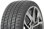 Dunlop SP230 DOT12 205/60R16  92V Anvelopa