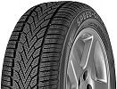 Semperit Speed-Grip2 XL 215/55R16  97H Anvelopa