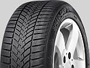 Semperit Speed-Grip 3 215/55R16  93H Anvelopa