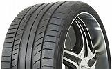 Continental SportContact 5 FR 225/45R17  91W Anvelopa
