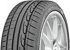 Dunlop SP Sport MAXX RT MFS 215/55R16  93Y Anvelopa