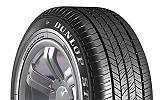 Dunlop ST20 DOT14 215/65R16  9894H Anvelopa
