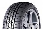 Firestone SZ90 225/45R17  91Y Anvelopa